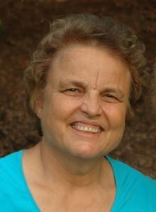 Ruth M. Fenton